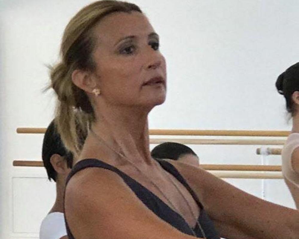 Michela Bulgarelli